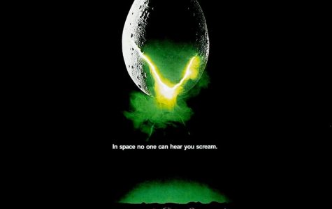 Alien Oozes Greatness