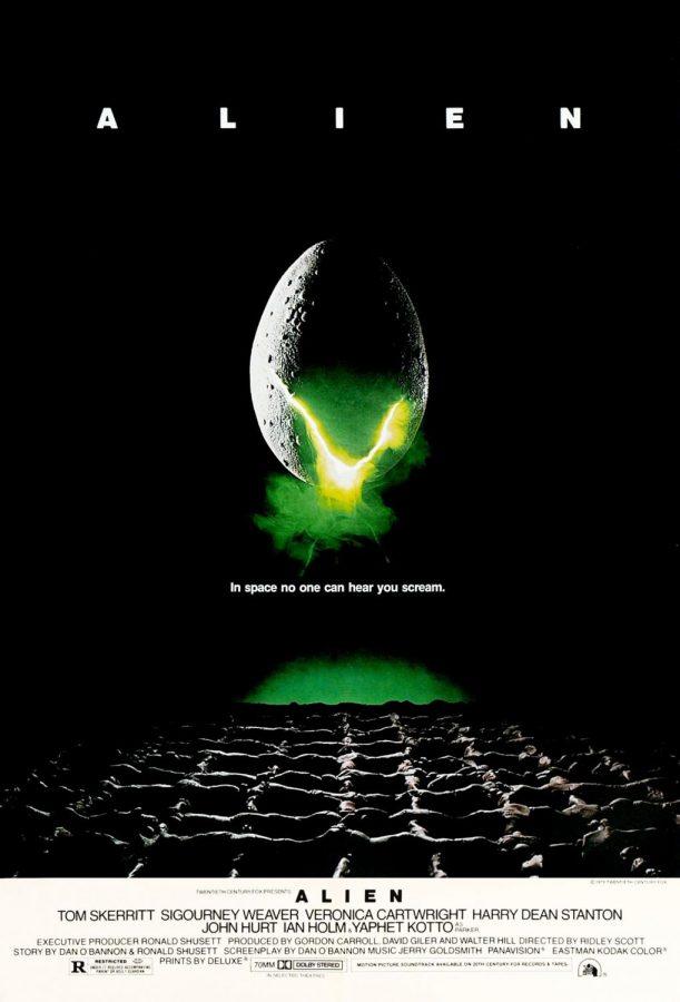 Photo+courtesy+of+IMDB