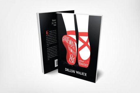 Hellgate Senior Rylee Owens Self-Publishes Book