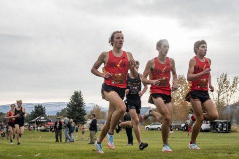 MHSA Cancels 2020 Spring Sports
