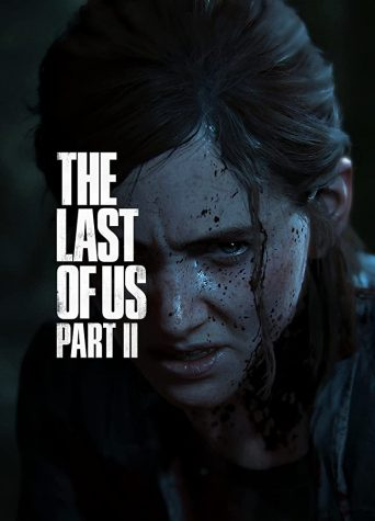 The Last of Us Part II Conflicts the Storyteller Within
