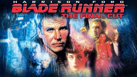 Why Good Films Don't Make Money: Blade Runner
