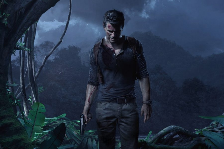 How Uncharted 4: A Thief's End Helped Define My Legacy